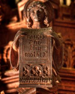 baptismal-font-detail